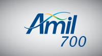 O Plano Amil 700 Florianopolis garante coberturas especiais e que permite que o usuário aproveite o que há de mais moderno e atual em medicina. Essa plataforma de medicina é […]