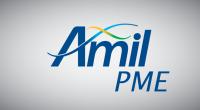 A plataforma de saúde destinada para pequenas e médias empresas se disponibiliza por meio do Plano Amil PME Florianopolis , que garante, através do grupo de assistência Amil, maiores comodidades […]