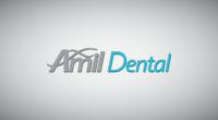 É fato que a Amil oferece não apenas benefícios de medicina, mas também com um foco na saúde odontológica. Com isso, todos podem desfrutar do que há de melhor em […]